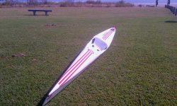 Kayak Kayak Trader