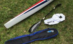 Kayak - Olympic | Kayak Trader