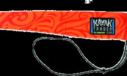 KT Mocke Tail Flag.png