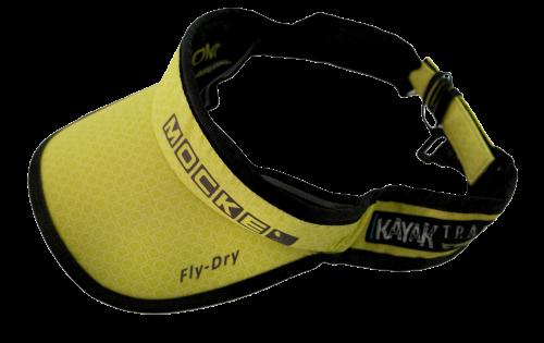 Kayak_visor