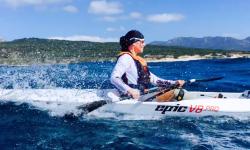 Kayak | Kayak Trader