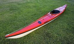 kayakforsale1.jpg