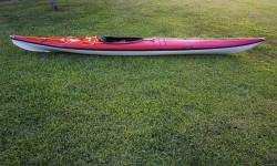 kayakforsale2.jpg