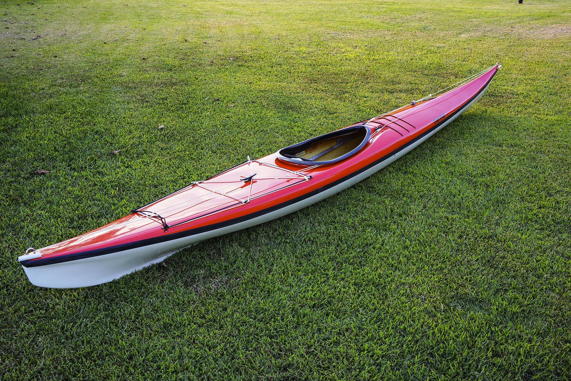 kayakforsale3.jpg