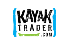 full kayaktrader